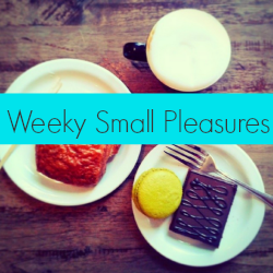 weekly-small-pleasures-badge