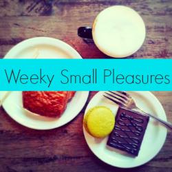 weekly-small-pleasures-badge