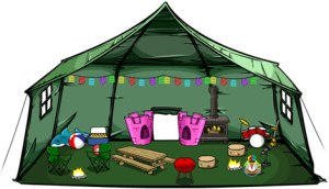 cool-camping-ideas