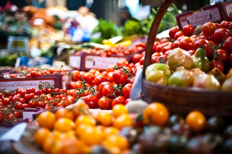 EU-tomato-import-rules-change-to-incorporate-variety