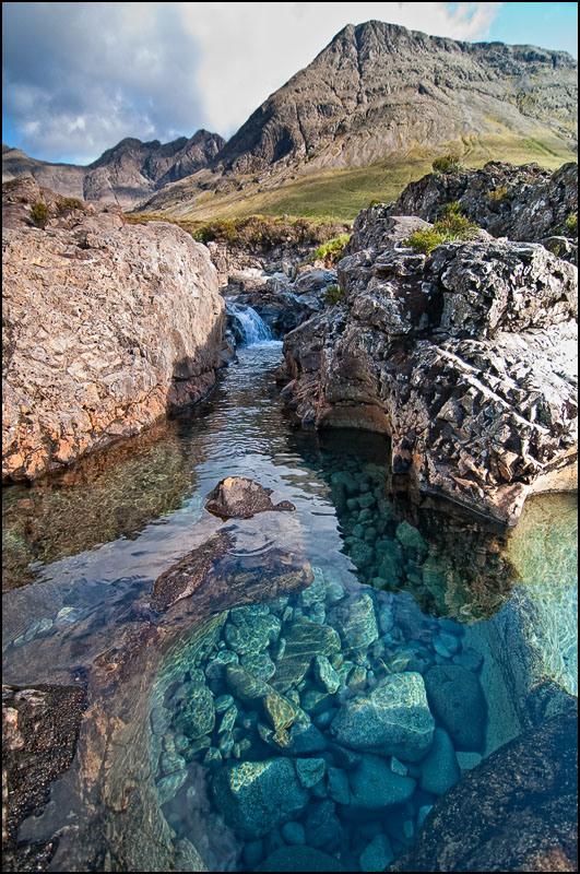 fairy-pools-isle-of-skye-scotland-1