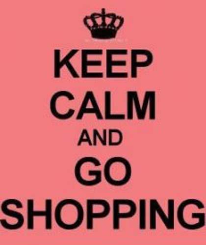 keep-calm-and-go-shopping