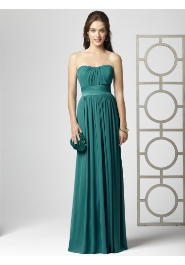 lf251-hot-sale-sheathcolumn-chiffon-sweetheart-floor-length-ruching-evening_dresses-1