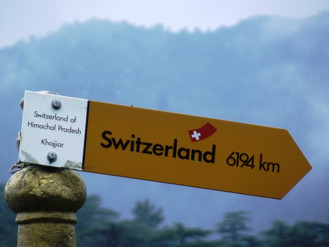 Switzerland_of_Himachal_Pradesh