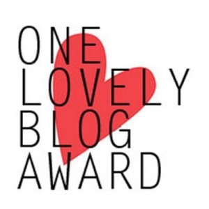 BLOG-AWARD-Small