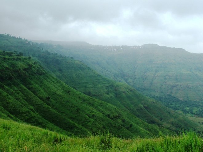 panchgani-hills
