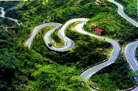 muss_road