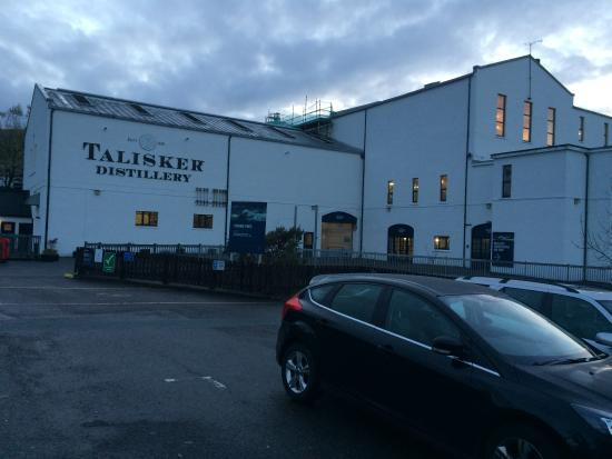 talisker-scotch-whisky