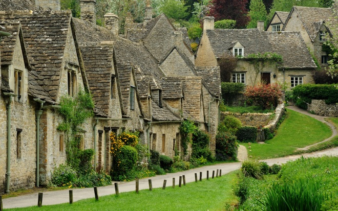 Arlington_Row_Bibury