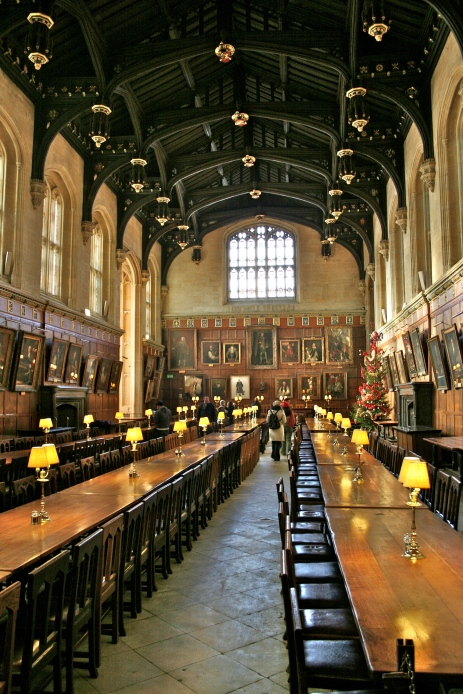 Hall_of_Christ_Church,_Oxford
