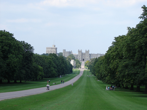 windsor_great_park_original